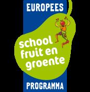 aca9209d-c7a6-4c74-b7d1-9eac17457275_Logo_EU-Schoolfruit_2016_b5258367_183x187